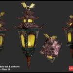 Blood Lantern 3