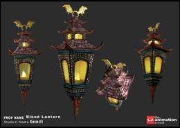 Blood Lantern 29