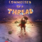 Connected By Thread 3