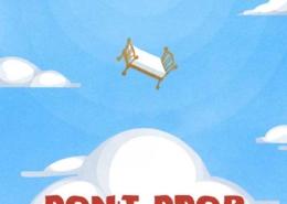 Don't Drop The Goose 294