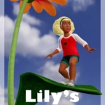 Lily's Journey 3