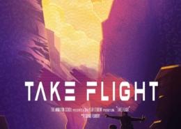Take Flight 293