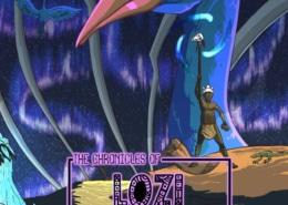 The Chronicles of Lozi Khulu 147