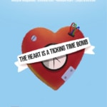 The Heart is a Ticking Time Bomb 3