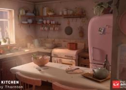 Gaby's Kitchen 33