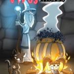 Vivus and the Awakening 3