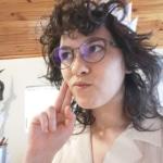 Alexia Pienaar 39