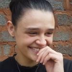 Claudia Caprin 22