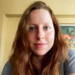Kathryn Marincowitz 15