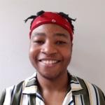 Thabo Mosia 12