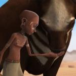 Decaf – The Animation School 2