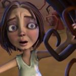 Crumbs – The Animation School 2