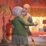 Hididance – The Animation School 3